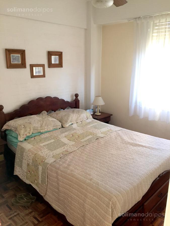 Foto Departamento en Venta en  Palermo ,  Capital Federal  av medrano al 1800