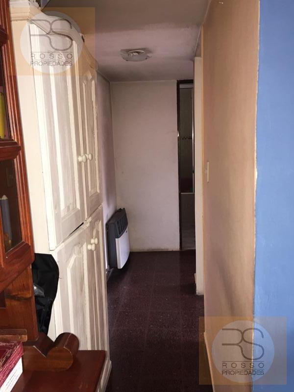 Foto Departamento en Venta en  Ramos Mejia,  La Matanza  Saavedra 276 2do 6