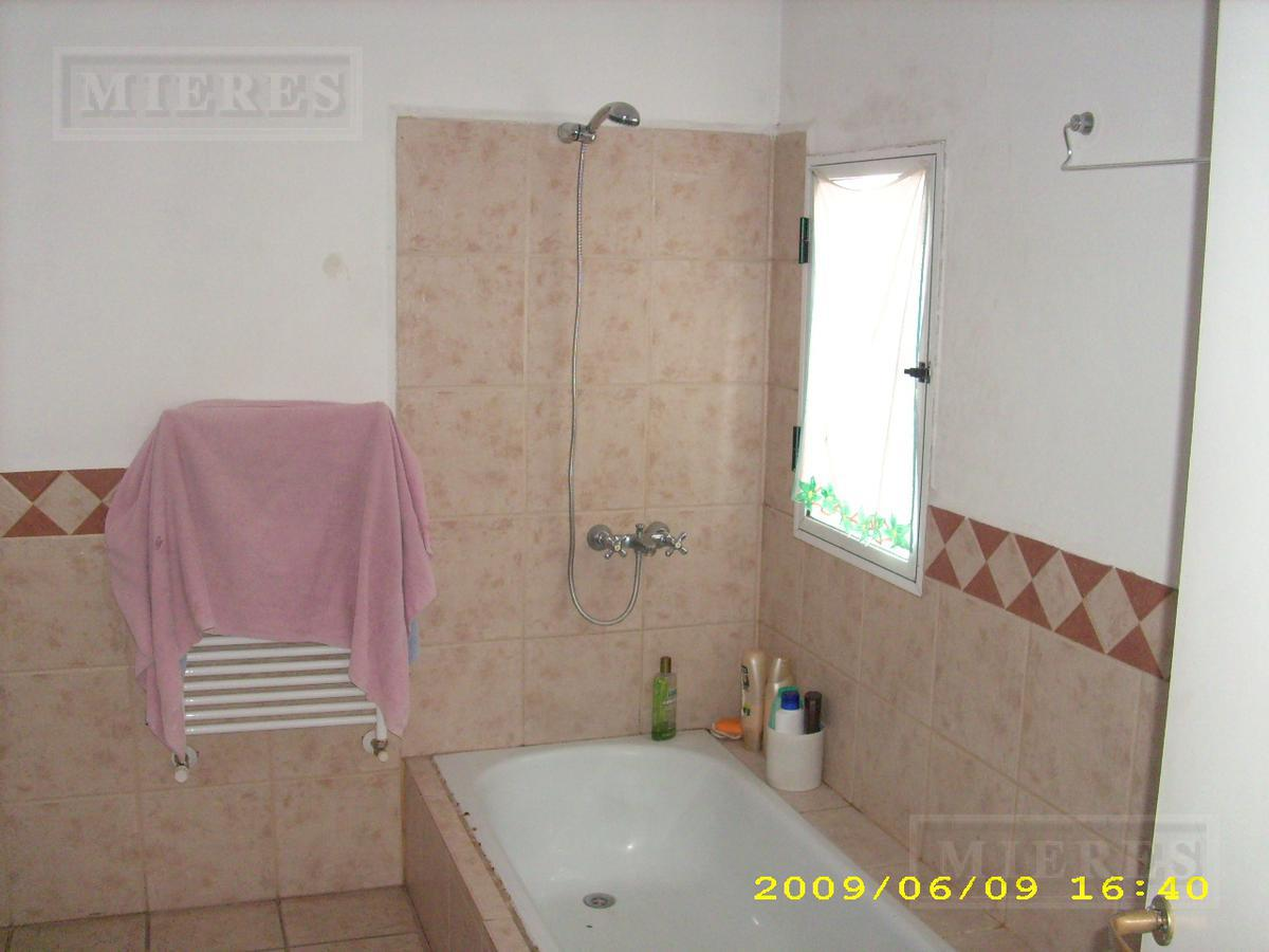 Casa en Venta  Acacias Blancas