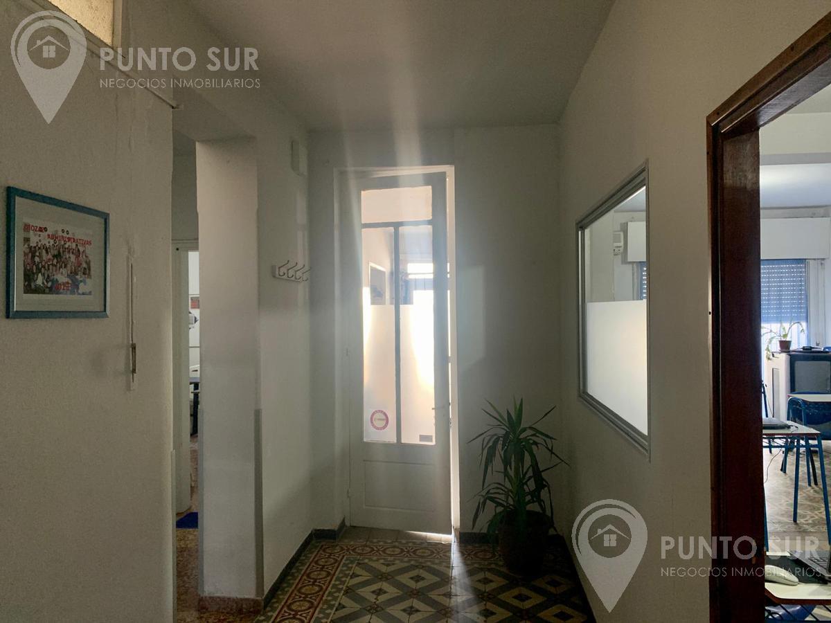 Foto Casa en Venta en  Colonia del Sacramento ,  Colonia  Centro