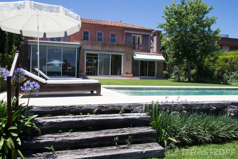 Casa-Venta-Alquiler-Santa Barbara-santa barbara al 800