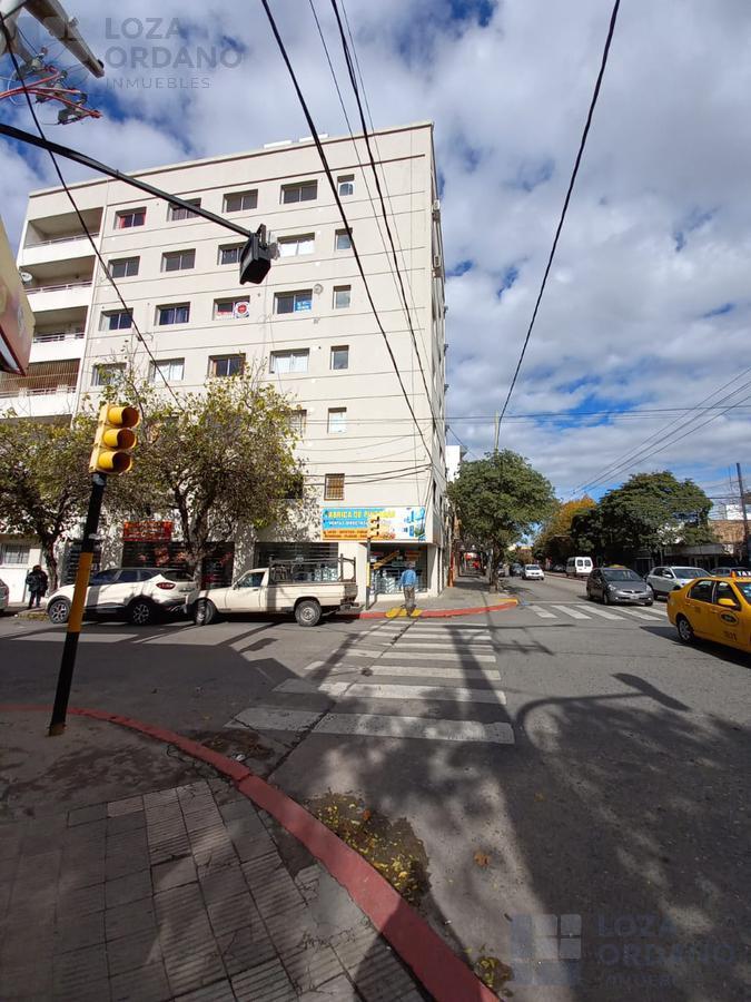 Foto Departamento en Venta en  General Pueyrredon,  Cordoba Capital  patria esquina buchardo