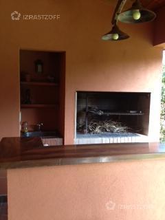Casa-Alquiler-La Lomada De Pilar-LA LOMADA  0