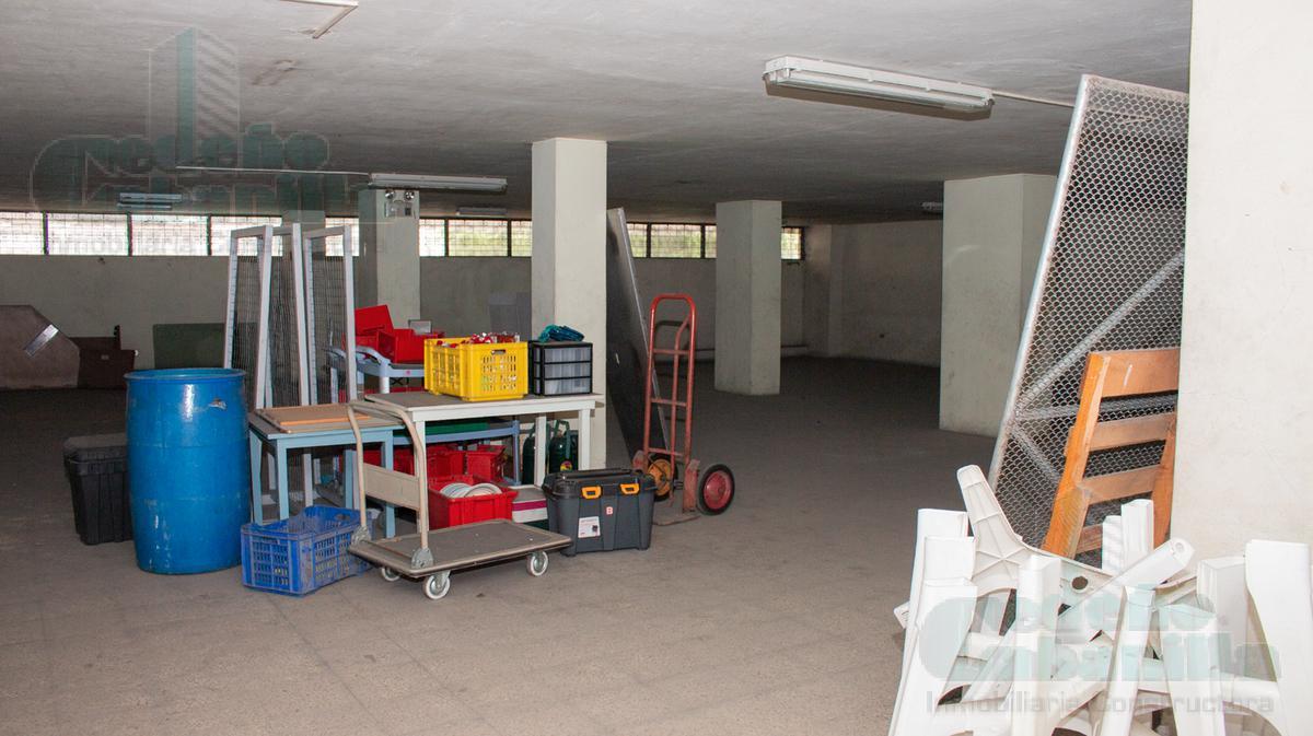 Foto Edificio Comercial en Venta en  Centro de Guayaquil,  Guayaquil  EDIFICIO COMERCIAL UNA EXCELENTE INVERSION CENTRO DE GUAYAQUIL