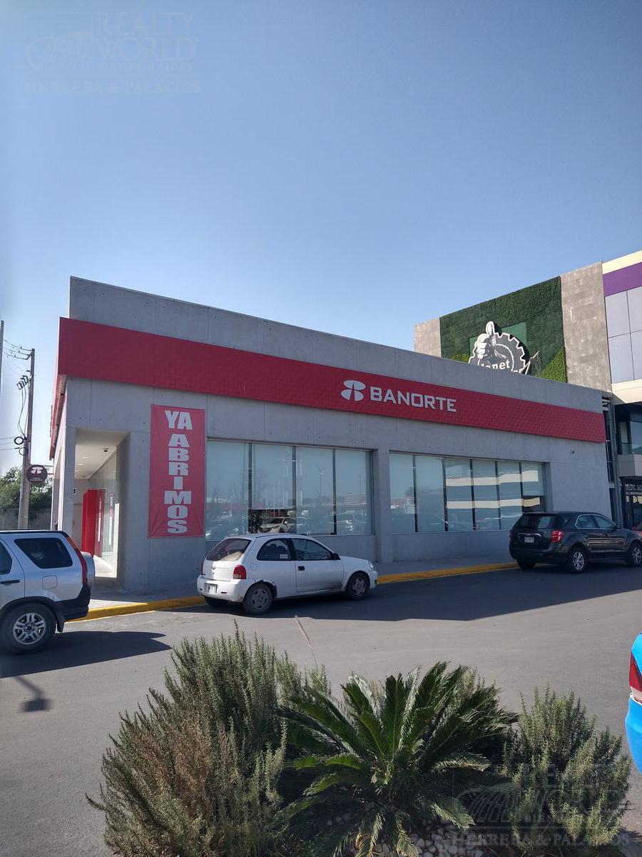 Foto Local en Venta en  Apodaca ,  Nuevo León  Apodaca