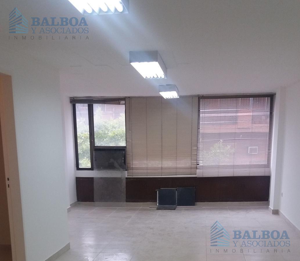 Foto Oficina en Alquiler en  Barrio Norte,  San Miguel De Tucumán  Corrientes al 300