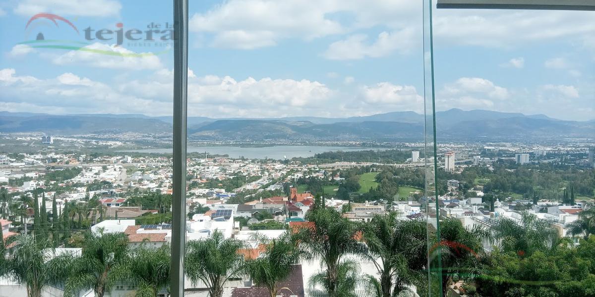 Foto Departamento en Renta en  León ,  Guanajuato  TORRES CUMBRES