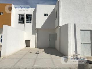 Foto Casa en Venta en  El Obispado,  Torreón  Casa a Estrenar en Obispado