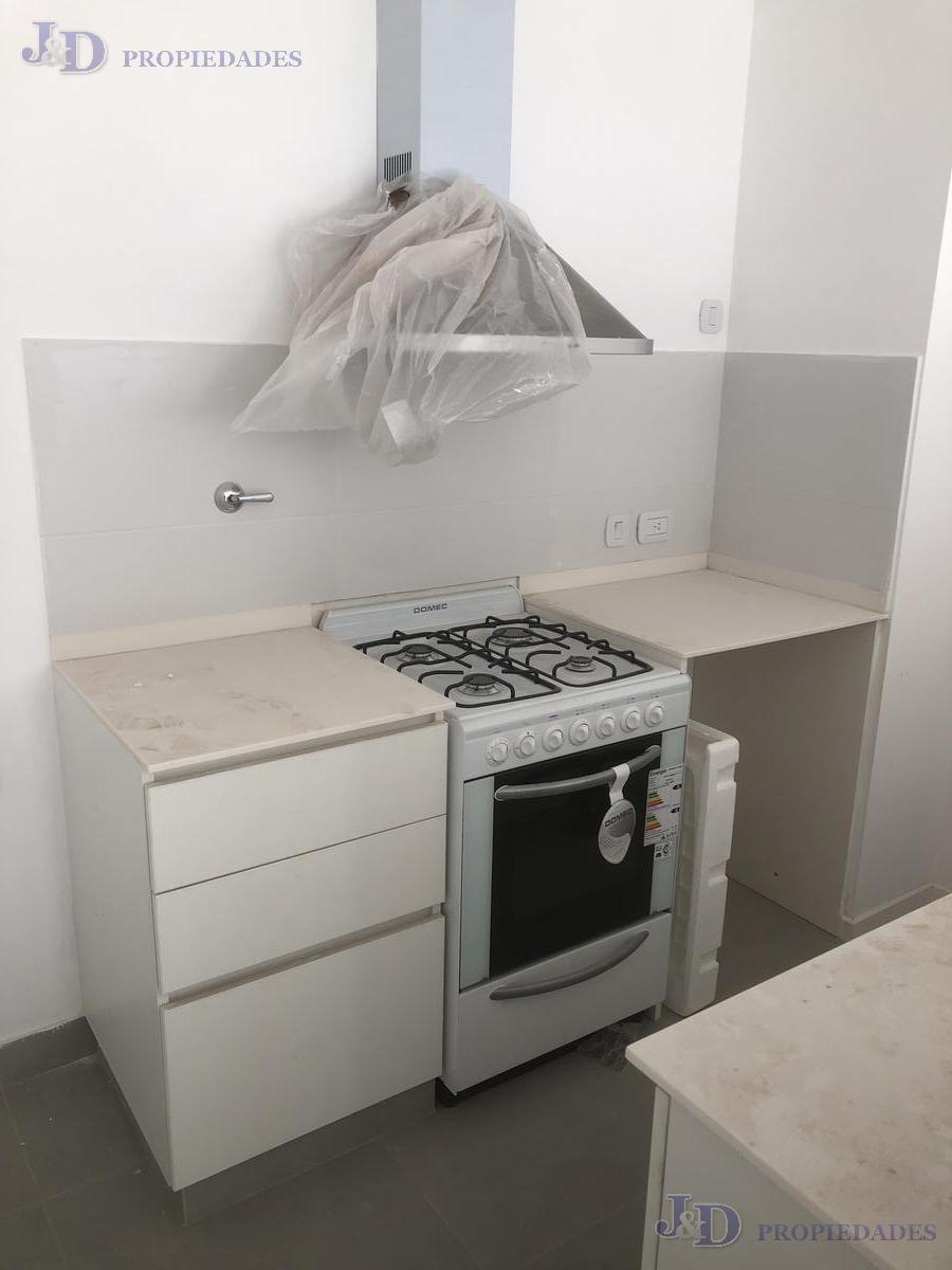 Foto Departamento en Venta en  Caballito ,  Capital Federal  Puan al 500