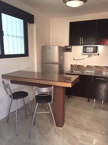 Playa del Carmen Centro Apartment for Rent scene image 9