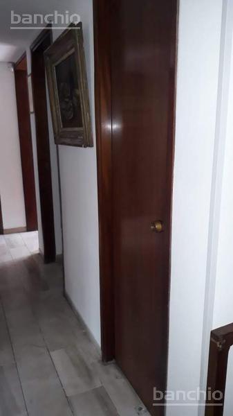 DORREGO al 2000, Rosario, Santa Fe. Alquiler de Casas - Banchio Propiedades. Inmobiliaria en Rosario