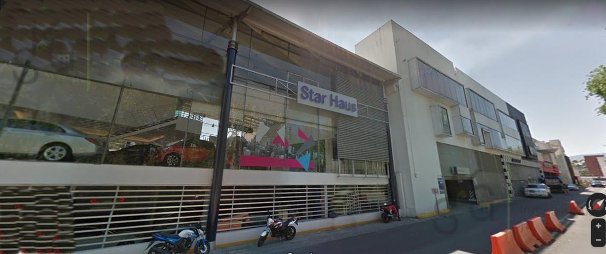Foto Local en Renta en  Interlomas,  Huixquilucan  SKG Renta Locales comerciales en Multiplaza Magnodeco, Interlomas