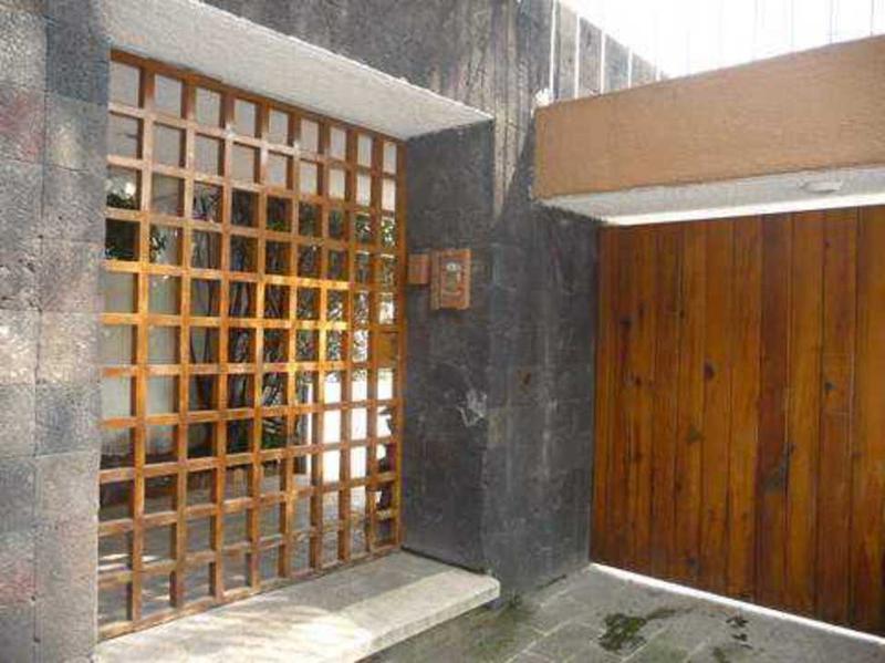 Foto Casa en Venta en  Lomas de La Herradura,  Huixquilucan  Bonita casa en Venta en La  Herradura, Huixquilucan, México