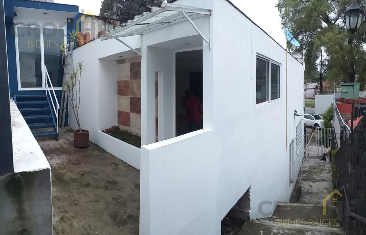 Foto Local en Renta en  Cuauhtémoc,  Xalapa  Local en renta en Xalapa Veracruz Col. Cuauhtémoc en Av. Murillo Vidal