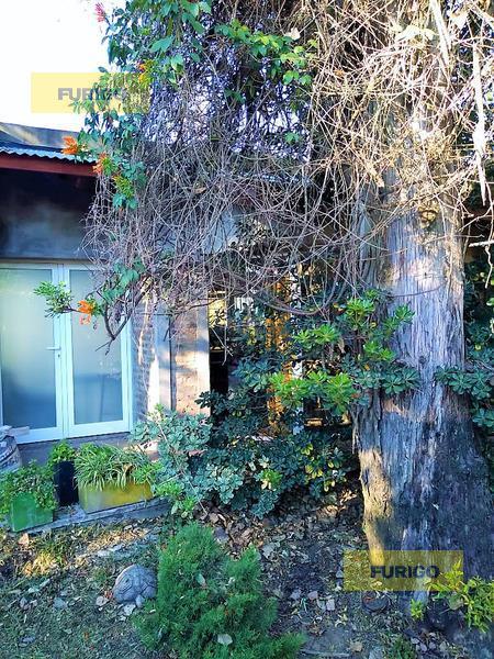 Foto Casa en Venta en  Casilda,  Caseros  Fray Luis Beltrán al 700