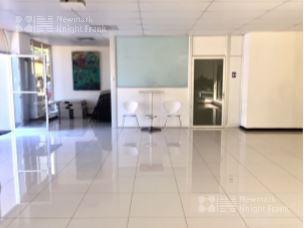 Foto Oficina en Renta en  Pavas,  San José  Oficina en alquiler en en Pavas