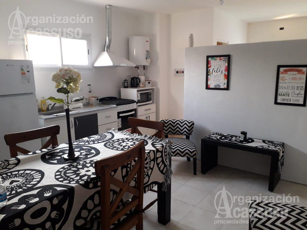 Foto Departamento en Venta |  en  Muñiz,  San Miguel  Casacuberta al 800
