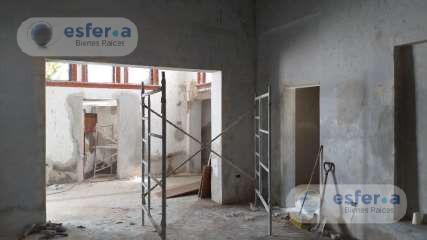 Foto Oficina en Venta | Renta en  Garcia Gineres,  Mérida  Oficina en Garcia Gineres, Mérida