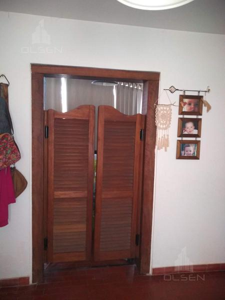 Foto Departamento en Venta en  San Ignacio,  Cordoba  Humahuaca al 100