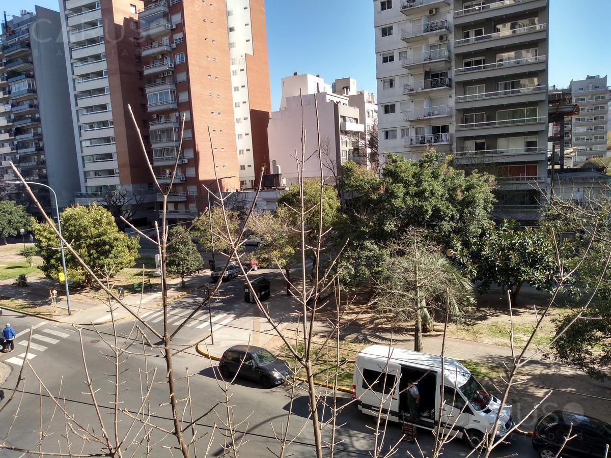 Foto Departamento en Venta en  Nuñez ,  Capital Federal      DUPLEX | Jaramillo al 2600