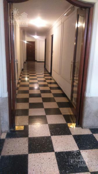 Foto Departamento en Alquiler en  La Plata ,  G.B.A. Zona Sur  Calle 06 entre 45 y 46