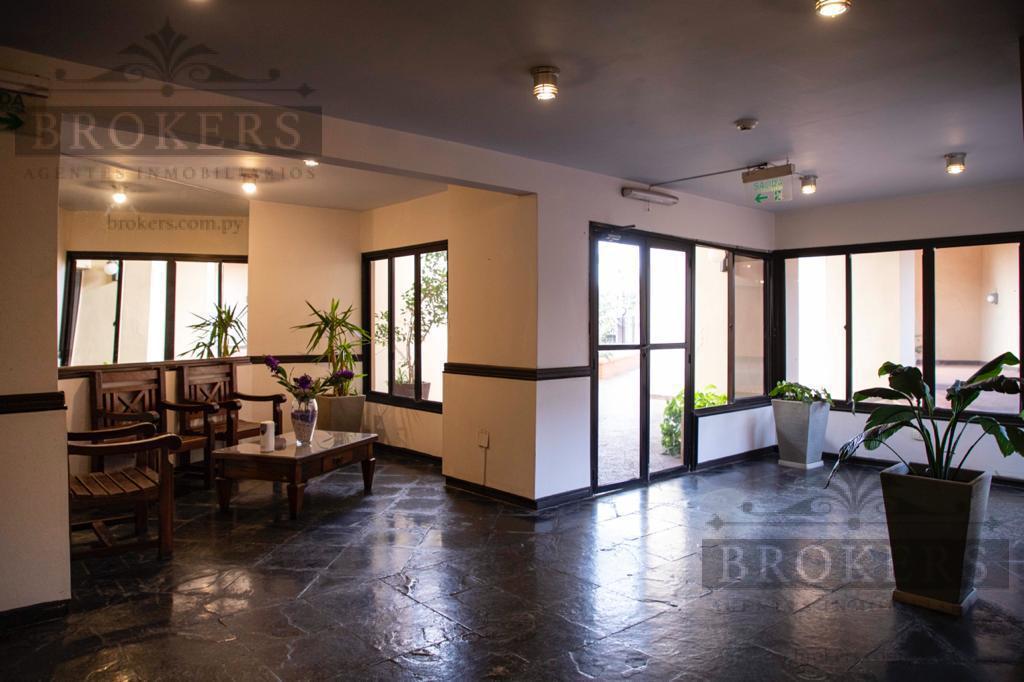 Foto Departamento en Alquiler    en  San Roque,  San Roque  Alquilo Departamento 3 dormit. sup 251 m2, Barrio San Roque