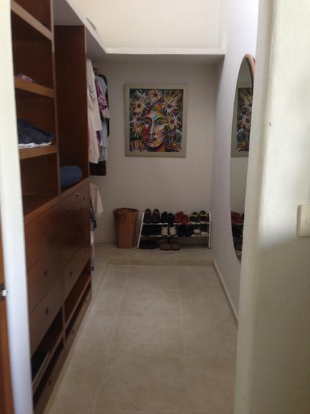 Campestre Condo for Sale scene image 9