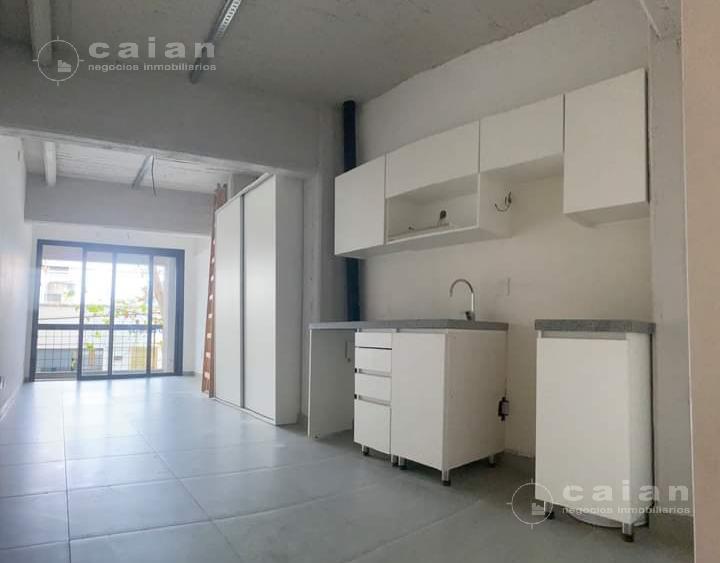 Foto PH en Venta en  Villa Urquiza ,  Capital Federal  Pacheco al 3500