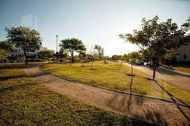 Foto Terreno en Venta en  Manantiales ,  Cordoba Capital  Lote 7 Manz 38 Bº Pampas de Manantiales