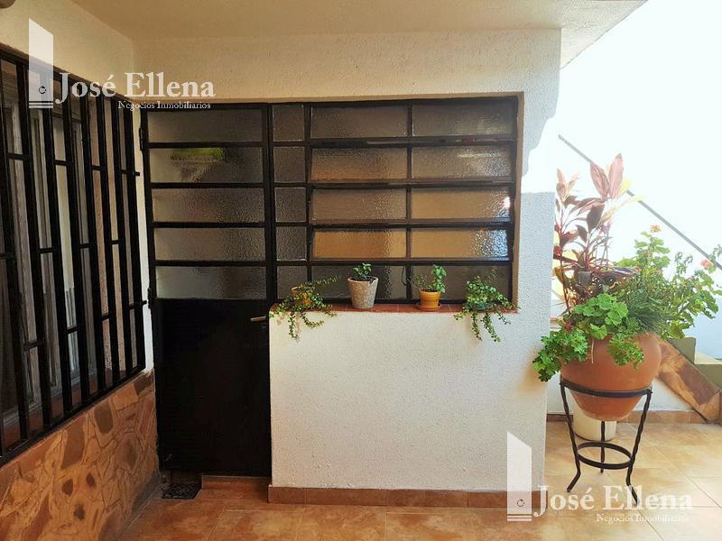 Foto Casa en Venta en  Macrocentro,  Rosario  Bv. Seguí al 1300