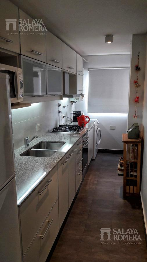 Foto Departamento en Venta en  Olivos-Vias/Rio,  Olivos  M. Sturiza al 400