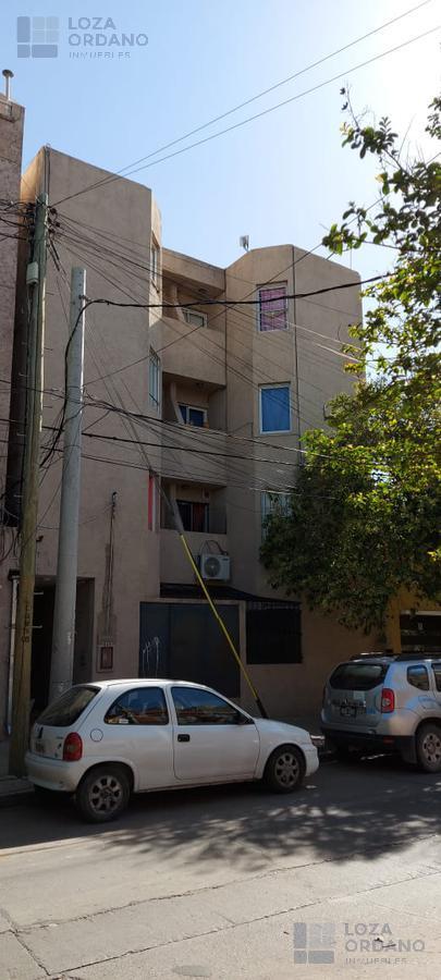 Departamento en barrio Alberdi. córdoba.