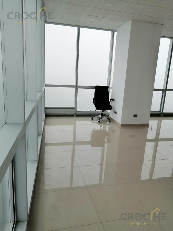 Foto Oficina en Renta en  Pastoresa,  Xalapa  Oficina en renta en Xalapa Veracruz en Torre JV piso 12