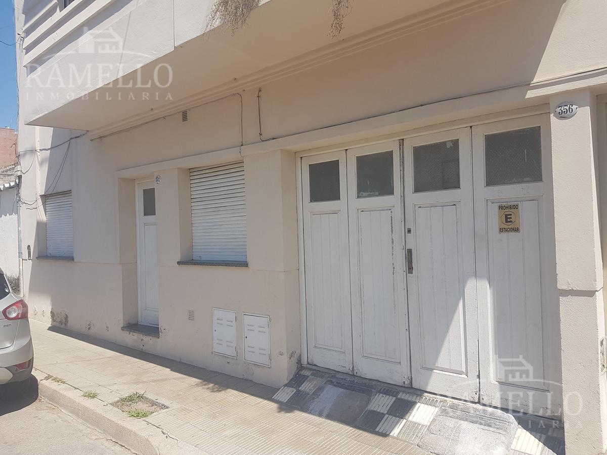 Foto Casa en Alquiler en  Centro,  Rio Cuarto  Alberdi al 300