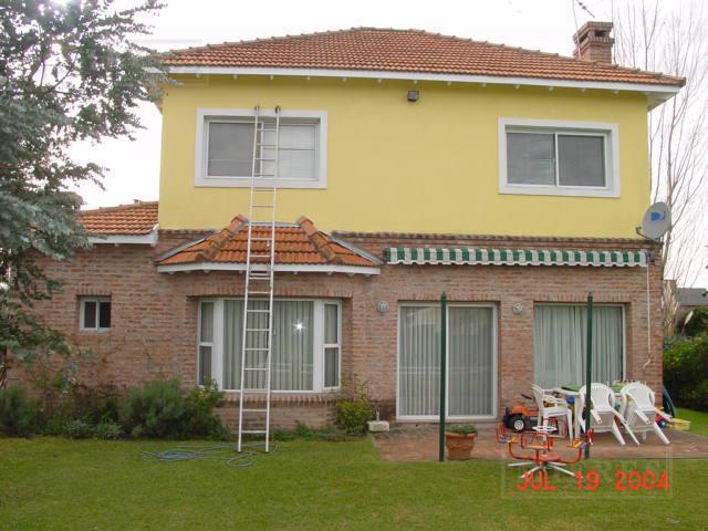 Casa de 180 mts en  La Rinconada I