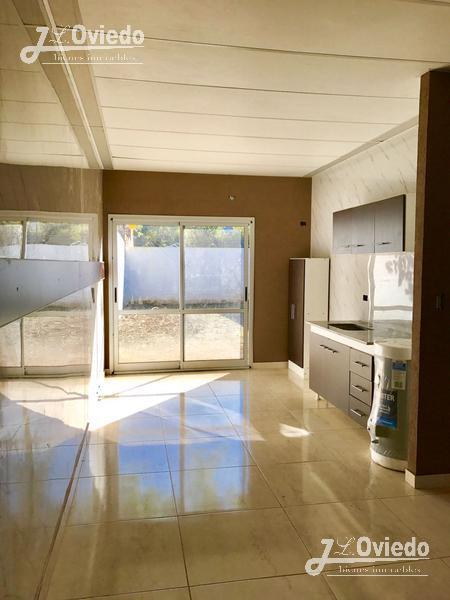 Foto Departamento en Venta en  Moreno,  Moreno  Rafael Arcos al 2000