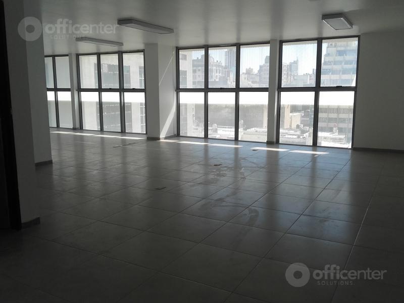 Foto Oficina en Alquiler en  Centro,  Cordoba Capital  Oficina 113 m2 - Alquiler - Frente Torre Angela , 27 de Abril al al 300