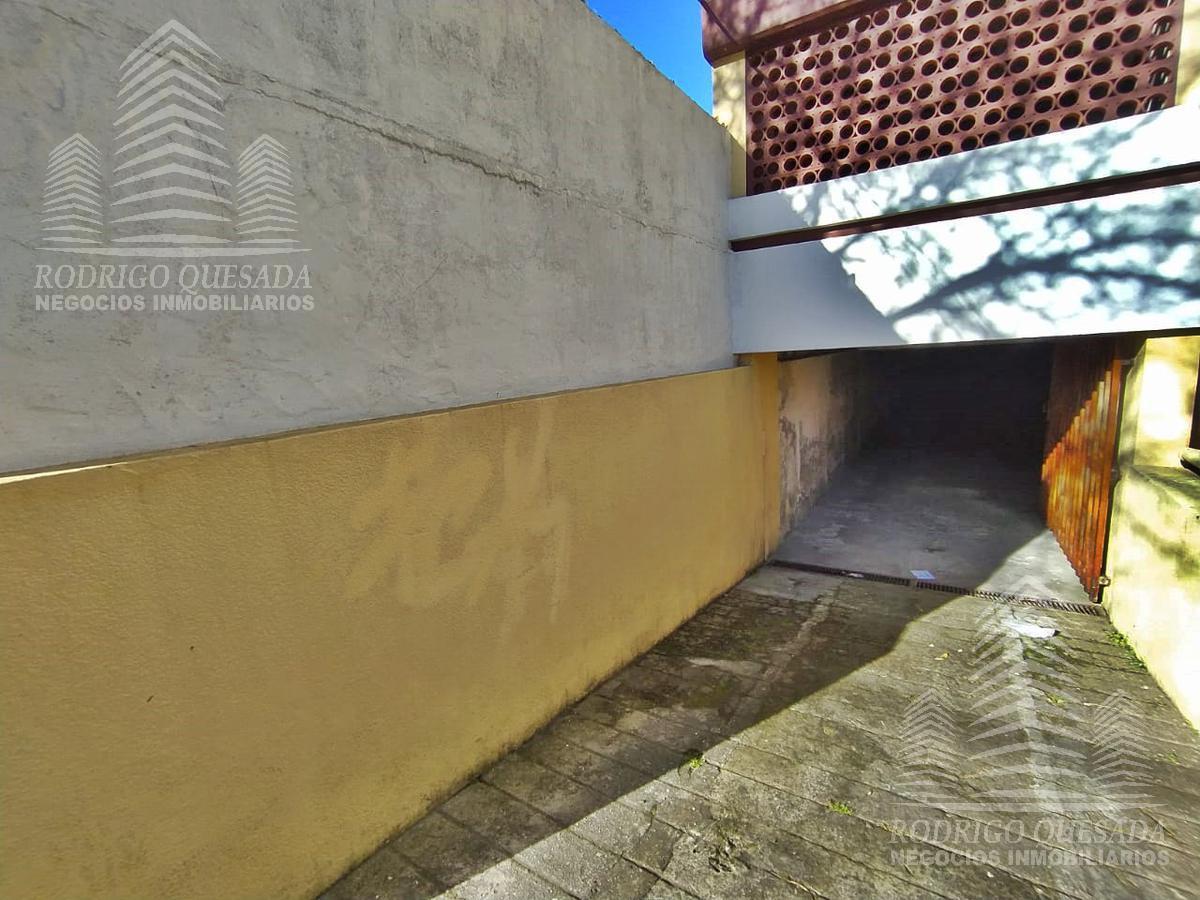 Foto Departamento en Venta en  San Bernardo Del Tuyu ,  Costa Atlantica  CONFORTABLE DEPARTAMENTO DE 2 AMB. CON COCHERA!