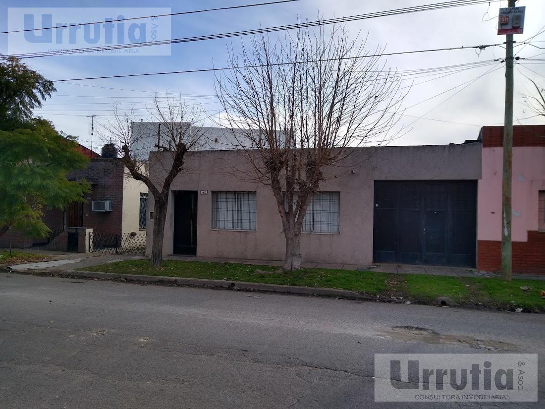 Foto Galpón en Alquiler en  B.San Jose,  Moron  MONSEÑOR AÑEIROS al 3400