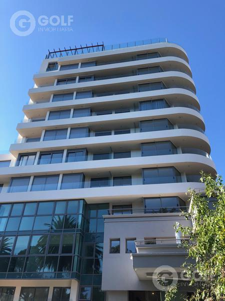 Foto Departamento en Alquiler en  Golf ,  Montevideo          unidad 301