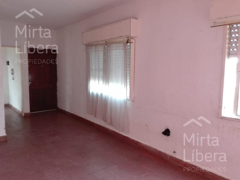 Foto Departamento en Alquiler en  La Plata ,  G.B.A. Zona Sur  Calle 85 11 y 12 mob 24 2c