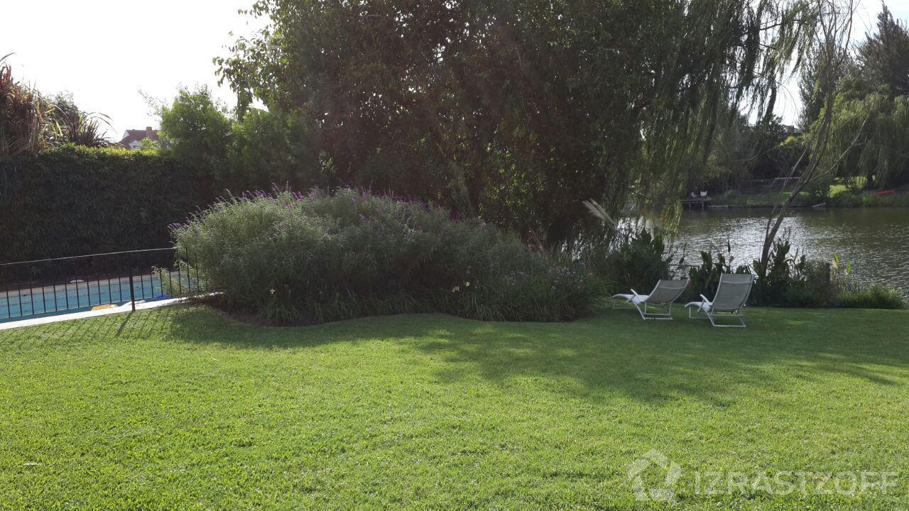 Casa-Venta-Santa Barbara-Santa Barbara al 2000