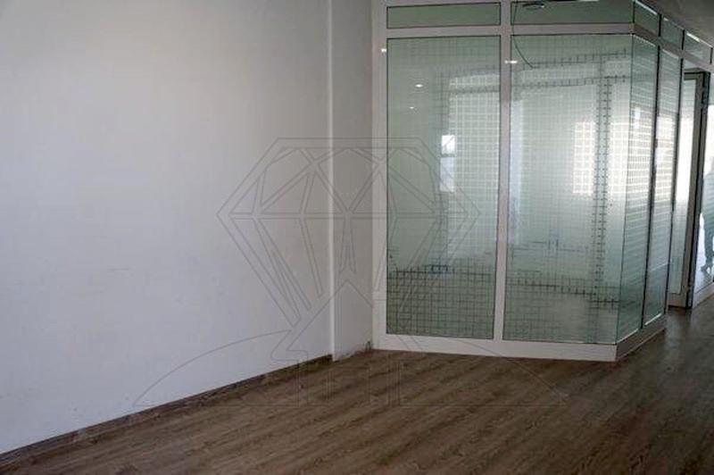 Foto Oficina en Renta en  Santa Fe Cuajimalpa,  Cuajimalpa de Morelos  Renta de oficinas en Prol. Reforma, Sta Fe (LD)