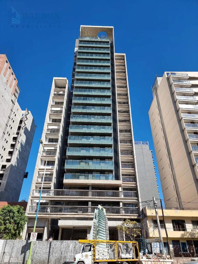 Foto Departamento en Venta en  Capital ,  Tucumán  Avenida Mate de Luna al 20000