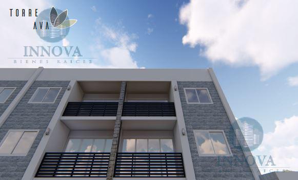 Foto Casa en condominio en Venta en  Lomas de Miraflores Sur,  Distrito Central  Torre Ava Col. Lomas de Miraflores Sur