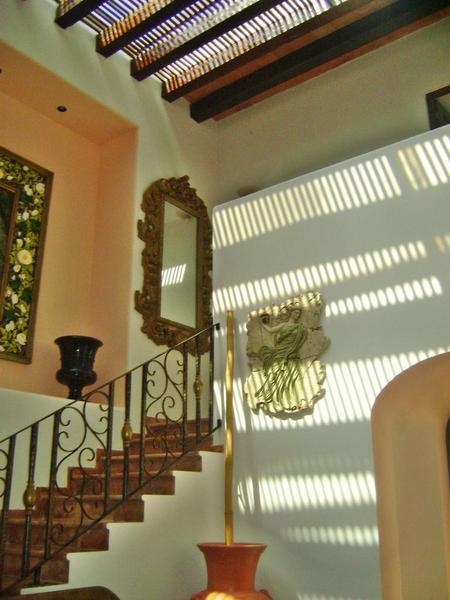Zona Hotelera Casa for Venta scene image 23