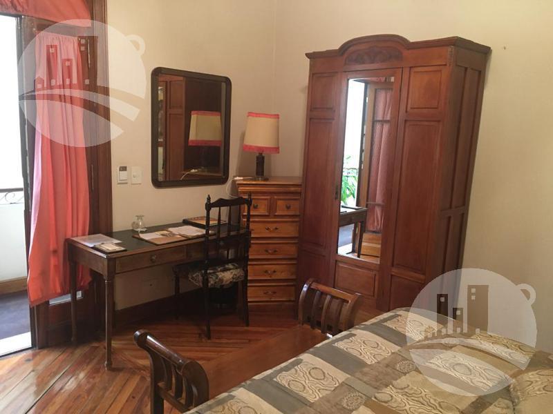 Foto Hotel en Venta en  San Telmo ,  Capital Federal  Hotel temático del tango 32 hab. 3*