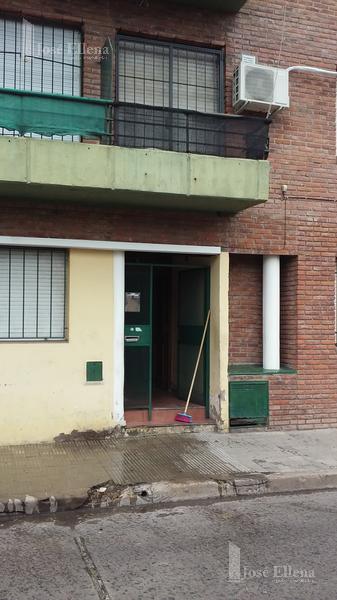 Foto Departamento en Alquiler en  Rosario ,  Santa Fe  Cochabamba al 3800