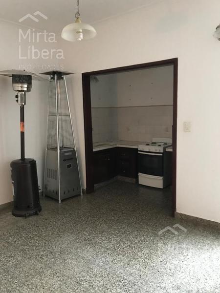 Foto Departamento en Venta en  City Bell,  La Plata  Diag. 3 Bell e/ Cantilo y al 400