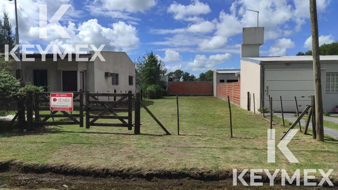 Foto Terreno en Venta en  Villa Parque Sicardi,  La Plata  19 entre 656 y 657 - Parque Sicardi